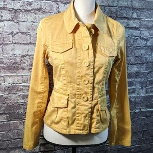 American Rag Cie Ladies Jacket Medium